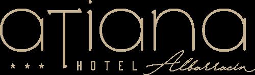 Hotel Atiana en Albarracín